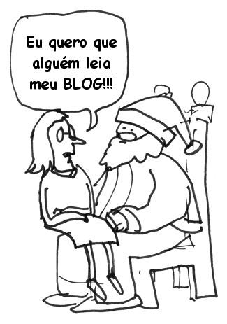 desejo-de-blogueiro