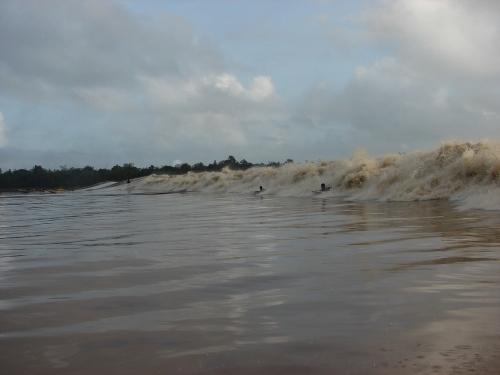 pororoca-rio-araguari-ap